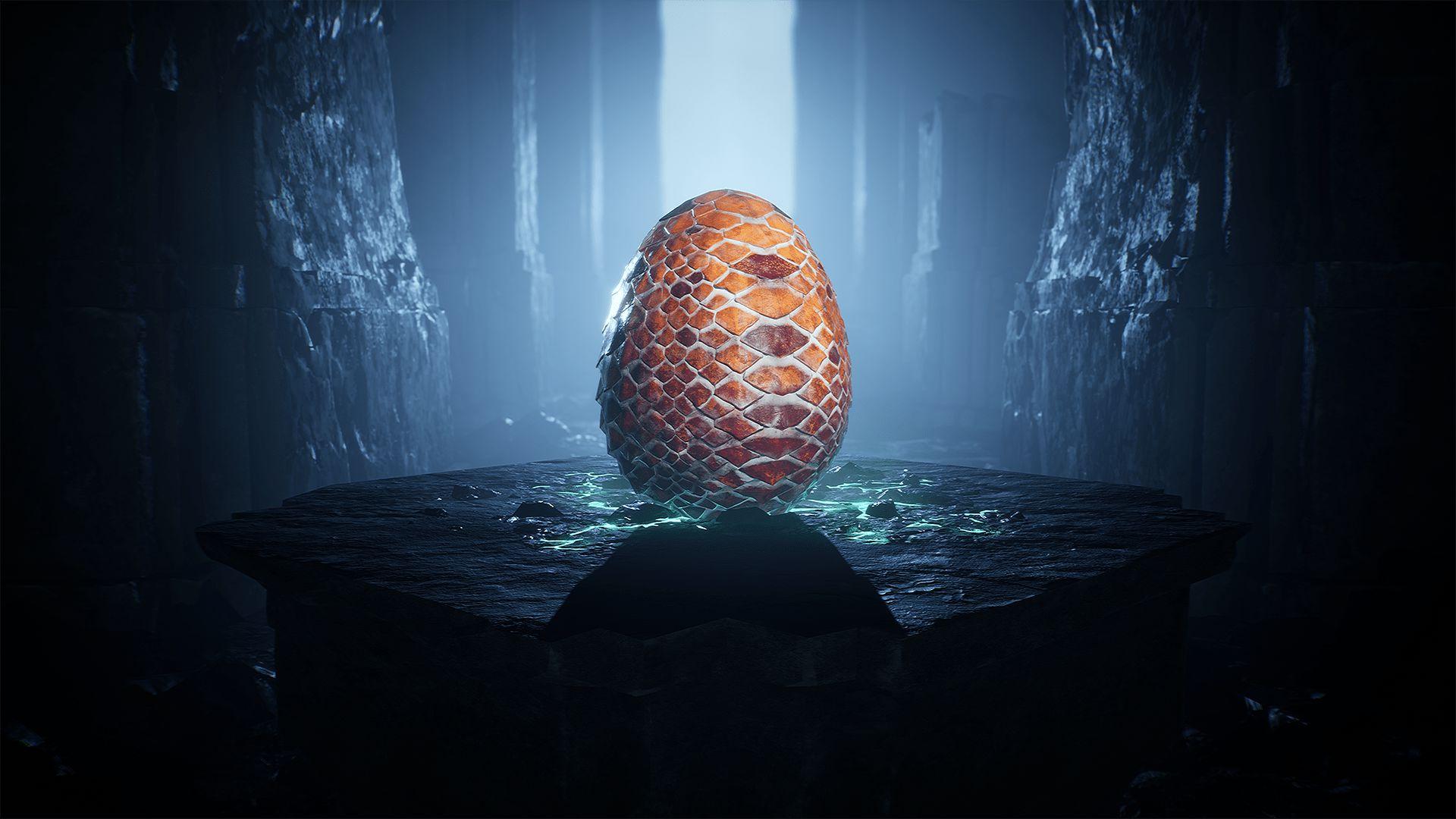 opt_H_carrousel_Egg